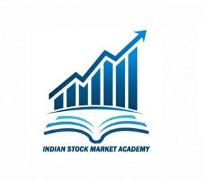 indian stock market academy